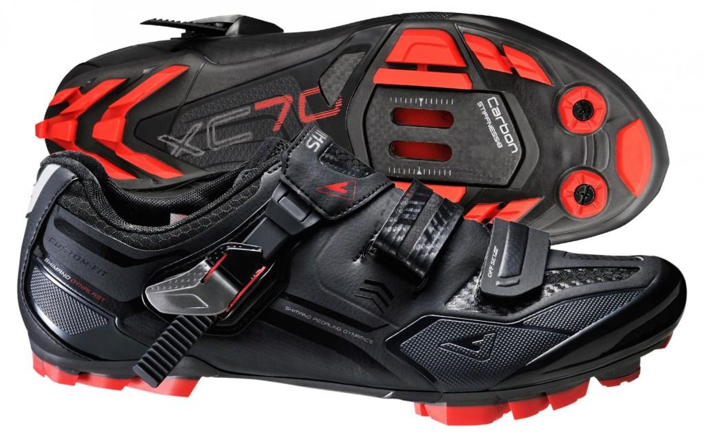 Shimano-SH-XC70E-Custom-Fit-MTB-Schuhe-Breit-Model-76cad2d85a9310708e072aa3c2ca7ea3