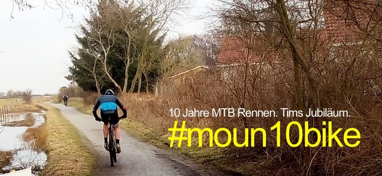moun10bike