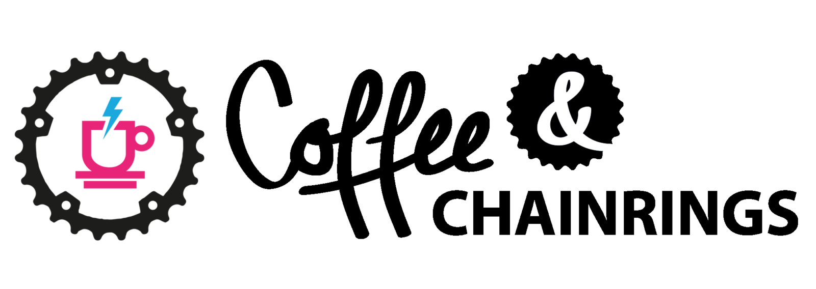 Coffee & Chainrings Mountainbike Verein e.V.