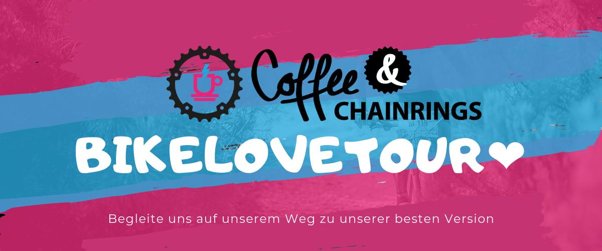 coffeechains bikelovetour banner 2