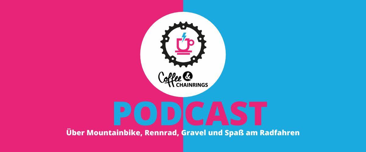 coffeechains podcast banner 2