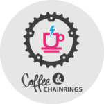 cropped coffeechainskreis grey 1