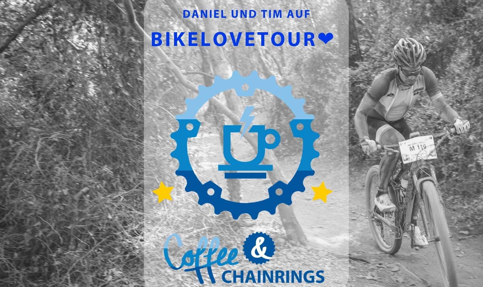 Bikelovetour Cover