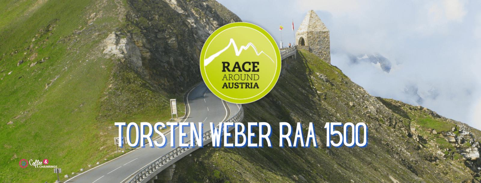 Torsten Weber RAA 1500