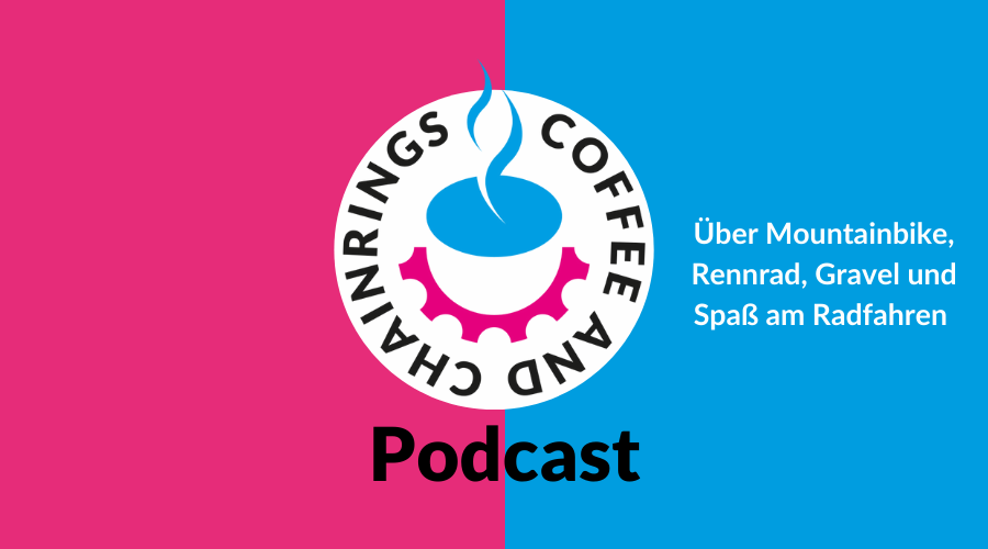 Podcast CC 21 banner