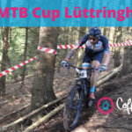 Adler MTB Cup Luettringhausen