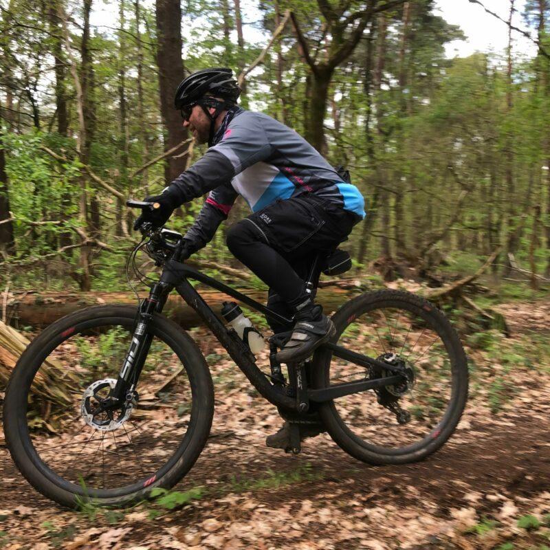 Markus Bike Profil 5 1
