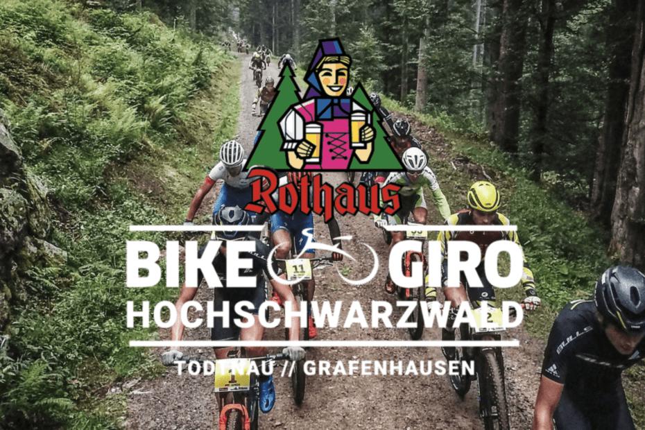 Rothaus Bike Giro 2020