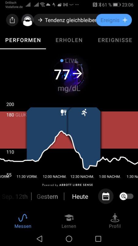 Screenshot 20210914 230645 com.supersapiens