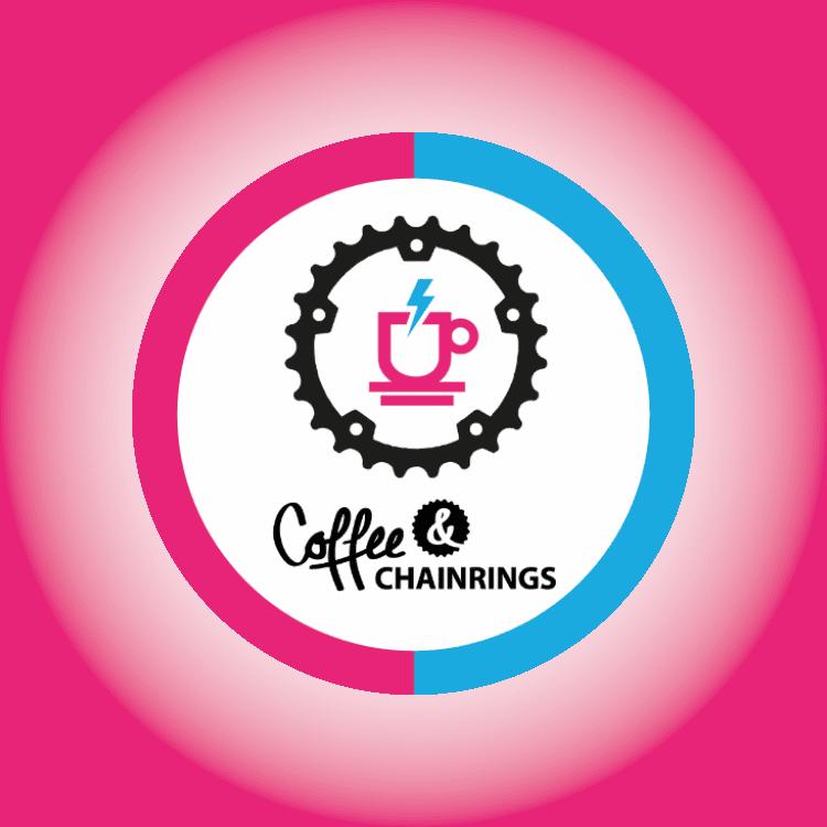 Coffee and Chainrings Mountainbikeverein e.V.