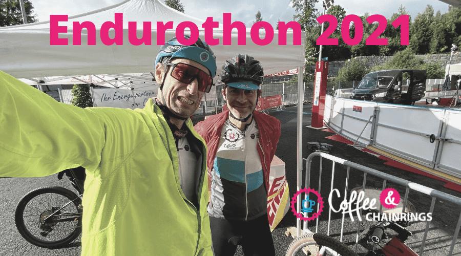 endurothon2021