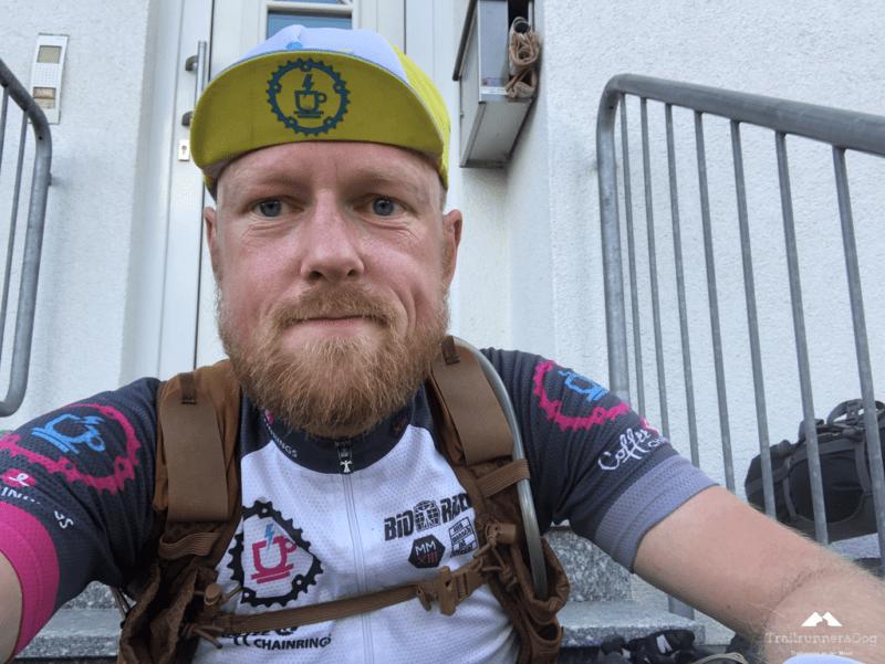 moselcross mountainbike tour